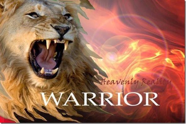 Image result for jesus is the lion of judah